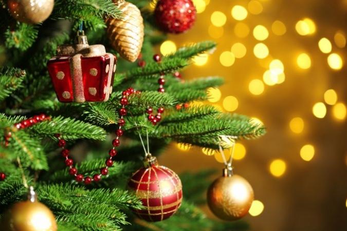 Last minute Natale